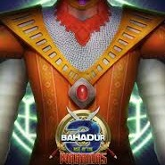 3 Bahadur Rise of the Warriors 3