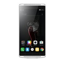 Lenovo Vibe X3 - price, reviews, specs