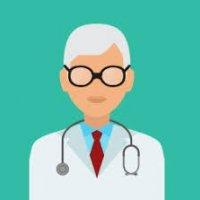 Hafeez Clinic & Eye Care Centre logo