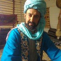Adnan Jaffar 6