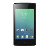 Lenovo Vibe A - specs, price, reviews