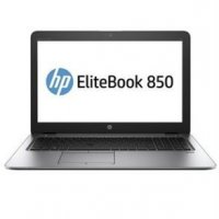 HP Elitebook 850 G3 Ci5