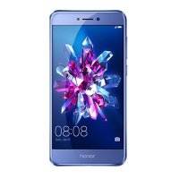 Huawei Honor 8 Lite - Front Photo