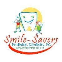 Smile Savers logo