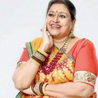 Supriya Pathak 2