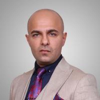 Erkan Avcı - Complete Biography