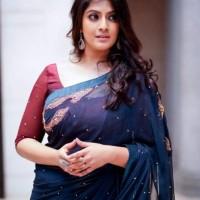 Varalaxmi Sarathkumar 5