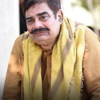 Irfan Khoosat 2