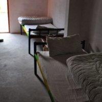 Passu Peak Inn 3