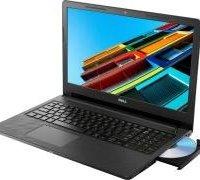 Dell Inspiron 15 3000 Series 3567 A561215UIN9 Core i5