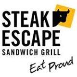 Steak Escape