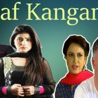 Kaaf Kangana 001