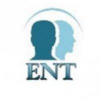 Ent Clinic - Ent Clinic logo