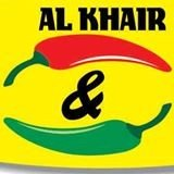 Al Khair Hot & Spicy