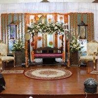 Shan e Mughlia Restaurant & Banquet Logo