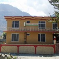 Life Adventure Guest House 1