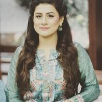 Sarwat Valim - Complete Biography