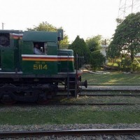 Hazara Express Completed Information