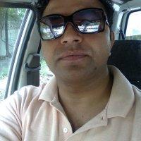 Iftikhar Iffi Complete Biography