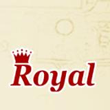 Royal Ice & Spice