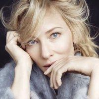 Cate Blanchett 22