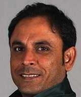 Abdur Rehman - Profile Photo
