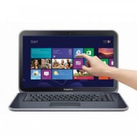 Dell Inspiron N5548 Touch Core i7 5th