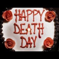 Happy Death Day 12