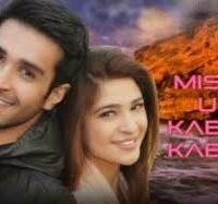 Miss You Kabhi Kabhi003