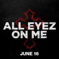 All Eyez on Me 15