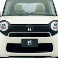 Honda N WGN G Turbo 2018 - Price, Reviews, Specs