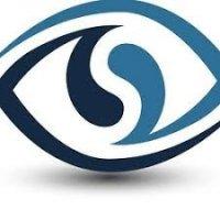 Garden Town Eye Clinic logo