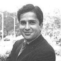 Shashi Kapoor 3