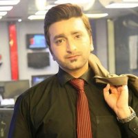 Osama Khan Complete Biography