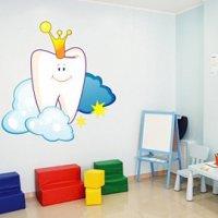 Orthodontist Clinic logo