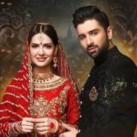 Mujhe Wida Kar - Full Drama Information