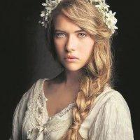 Anastasia Tsilimpiou 10