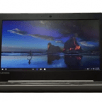 Lenovo IdeaPad 320 (80XH01X8IN) 3