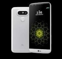 LG G5 Smart View