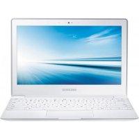 "Samsung XE503C12-K02US 11.6"" Chromebook 2 Exynos 5 Octa"
