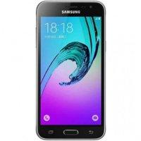 Samsung Galaxy j3 Logo