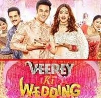 Veerey Ki Wedding 5
