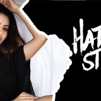 Hate Story 4 4