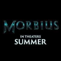 Morbius - Full Movie Information