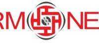 Hormone Lab Logo