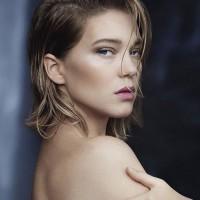 Léa Seydoux 9