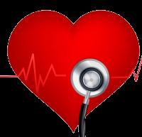 Adeel Welfare Clinic logo