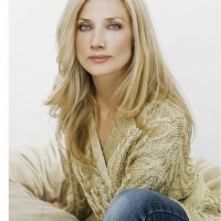 Joely Richardson - Complete Biography