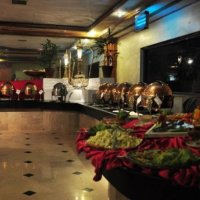 Grand Ambassador Hotel 2