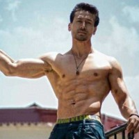 Rambo - Full Movie Information